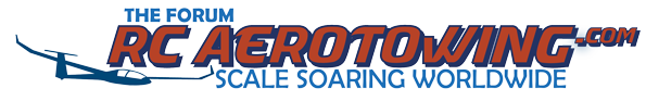 rcaerotowing_logo_600[1]